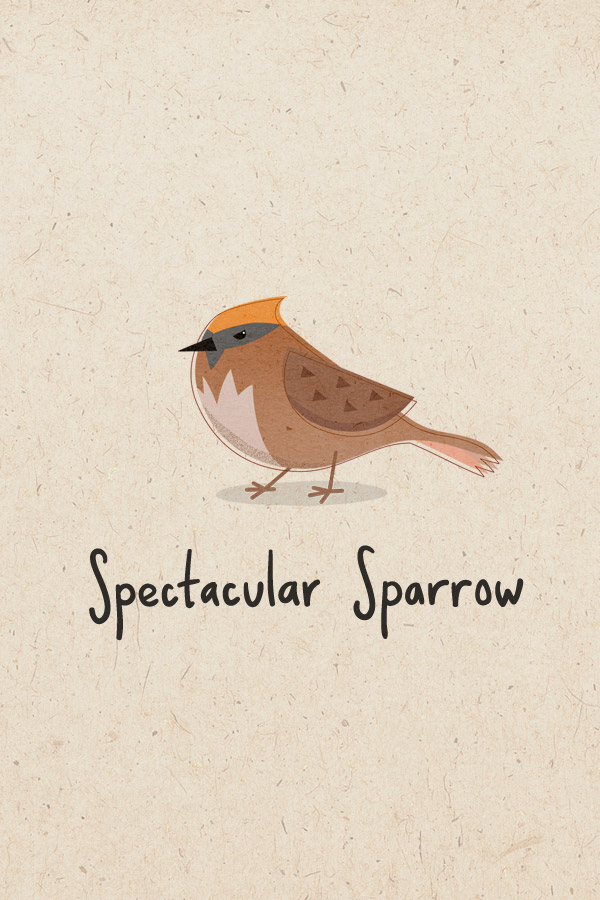 201407_spectacularsparrow